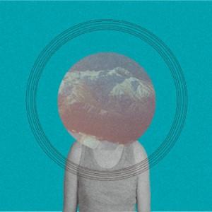《裸体xANYO split CD》